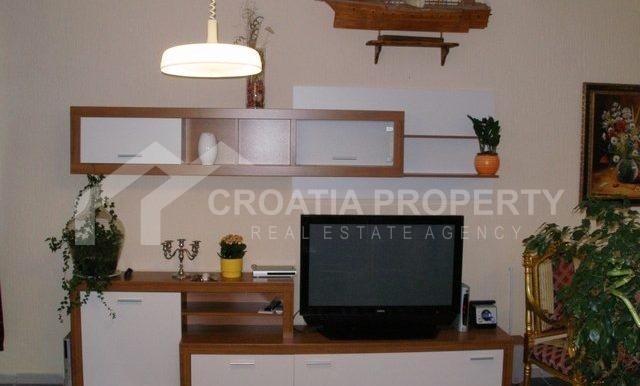 villa for sale ciovo island (26)