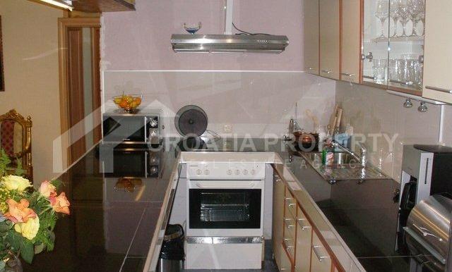 villa for sale ciovo island (27)
