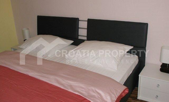 villa for sale ciovo island (28)