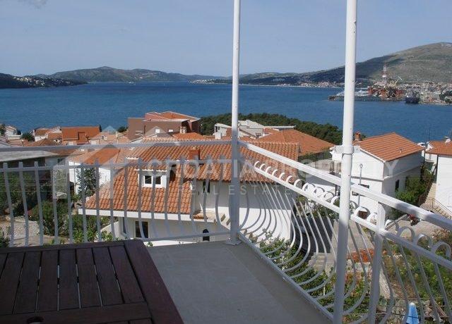 villa for sale ciovo island (4)