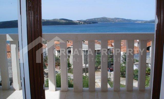 villa for sale ciovo island (5)