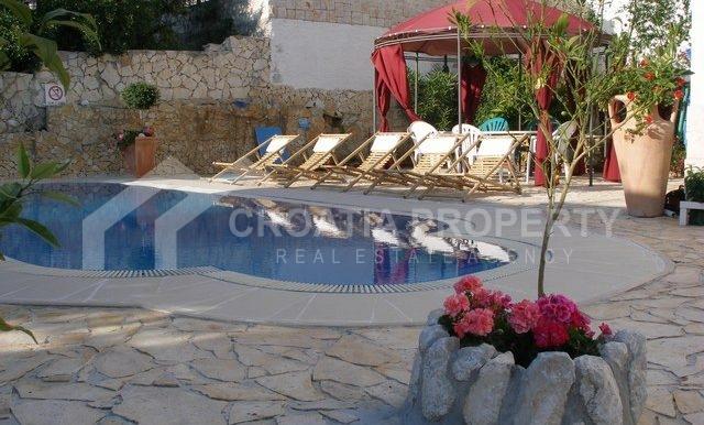 villa for sale ciovo island (6)