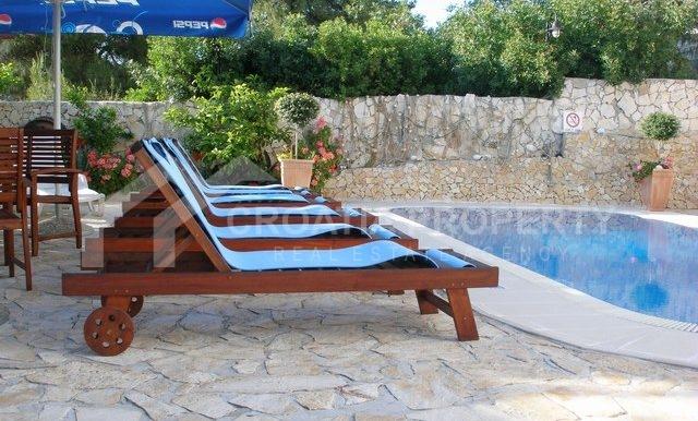 villa for sale ciovo island (7)