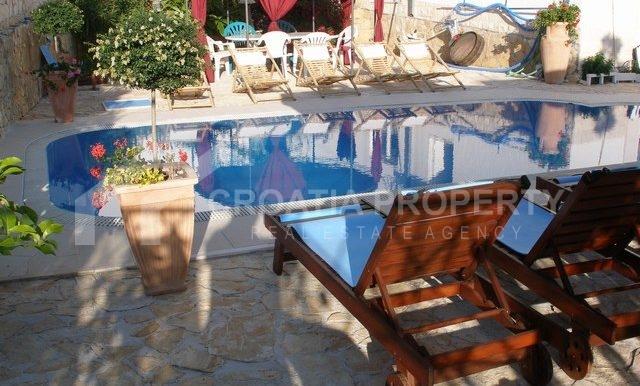 villa for sale ciovo island (8)