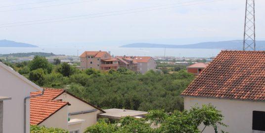 House for sale near Trogir