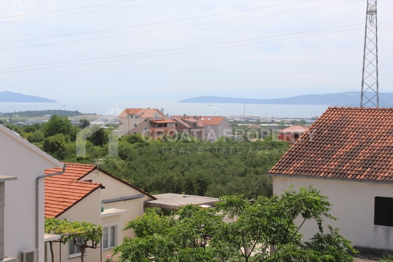 House for sale near Trogir