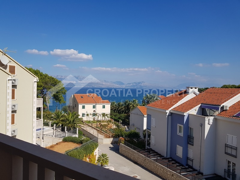 Apartment for sale Sutivan Brac