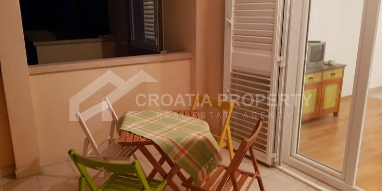 apartment with sea view brac (11)