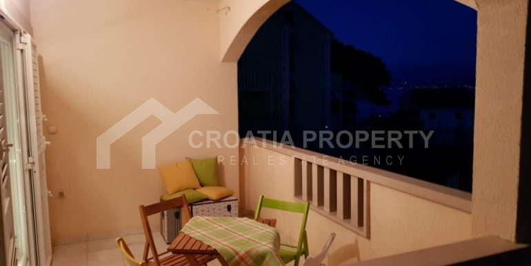 apartment with sea view brac (7)