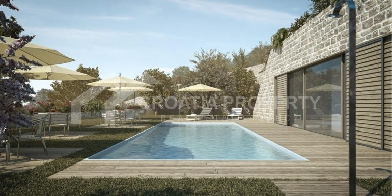 building plot for sale dubrovnik (12)