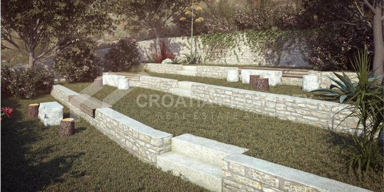 building plot for sale dubrovnik (15)