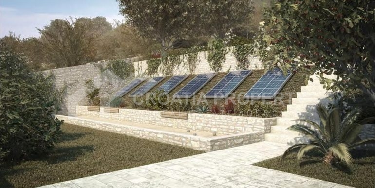 building plot for sale dubrovnik (16)