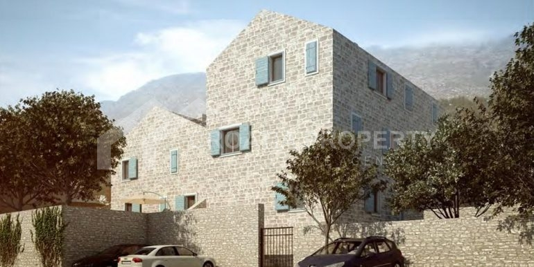 building plot for sale dubrovnik (17)