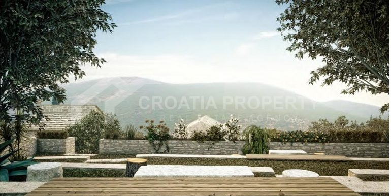 building plot for sale dubrovnik (18)