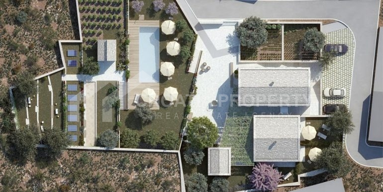 building plot for sale dubrovnik (6)