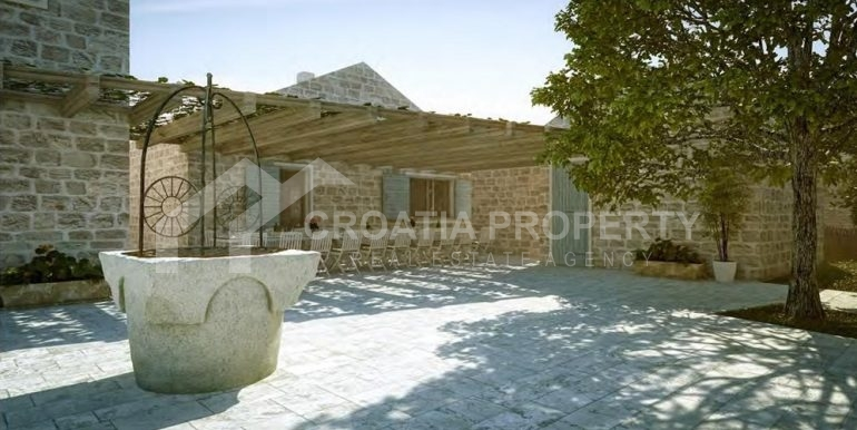 building plot for sale dubrovnik (8)