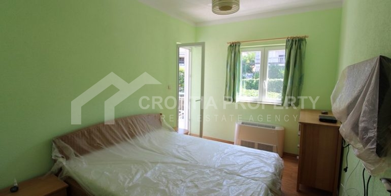 detached house Ciovo (15)