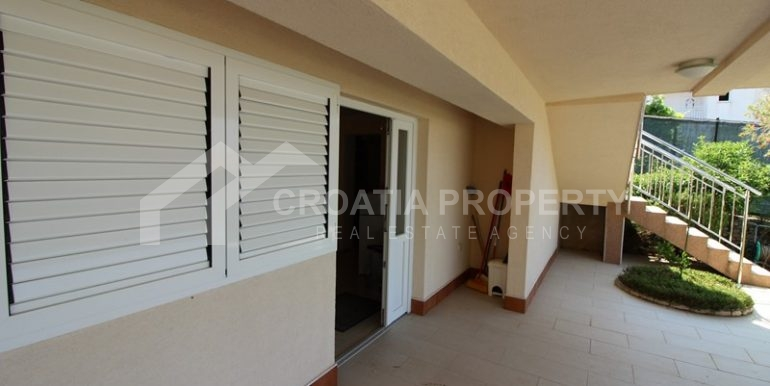 detached house Ciovo (16)