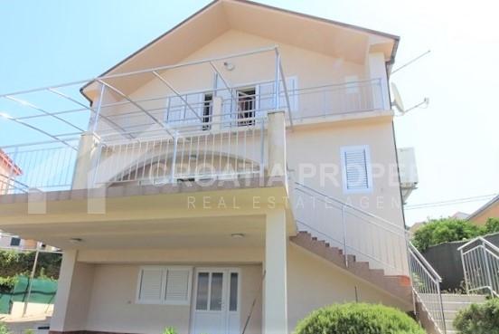 detached house Ciovo (4)