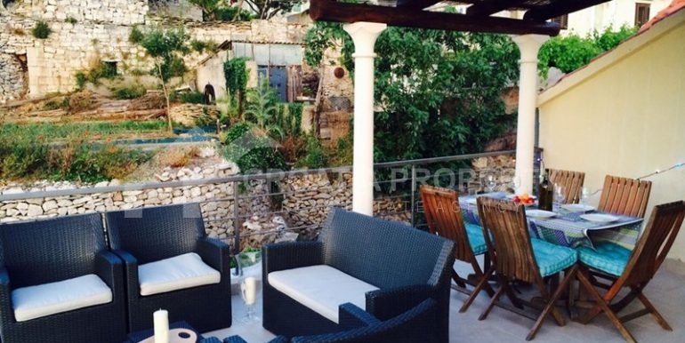 house for sale brac island (11)