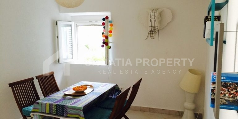 house for sale brac island (13)