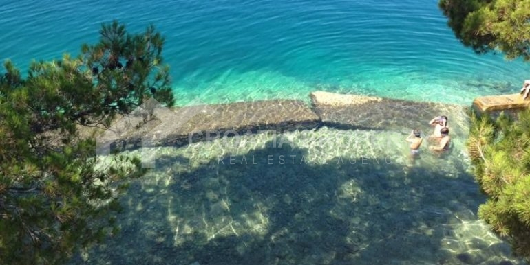 house for sale brac island (8)