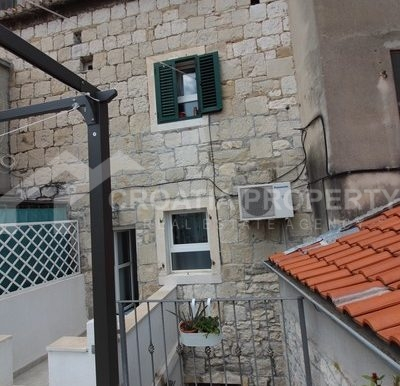 house for sale split (15)