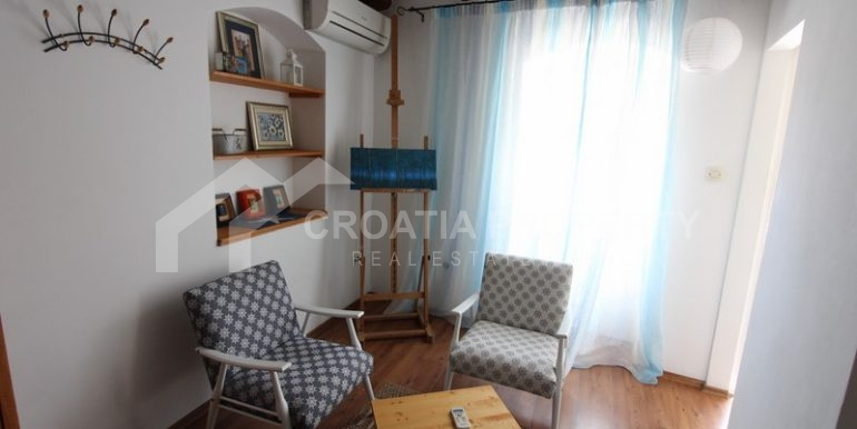 house for sale split (21)