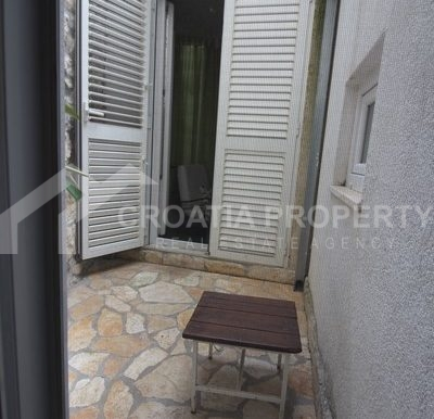 house for sale split (24)