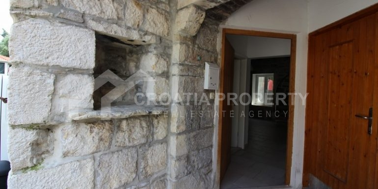 house for sale split (25)