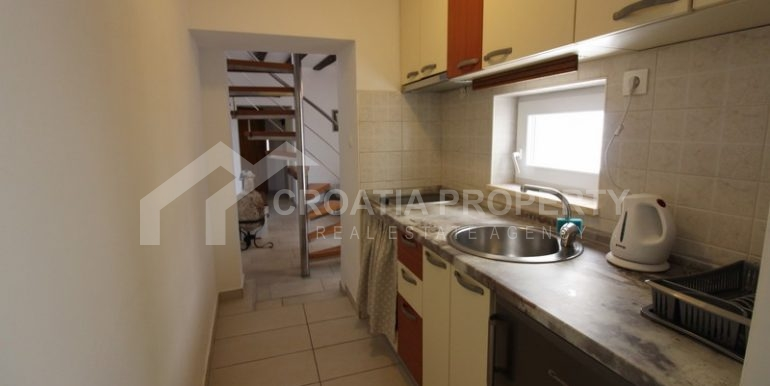 house for sale split (8)