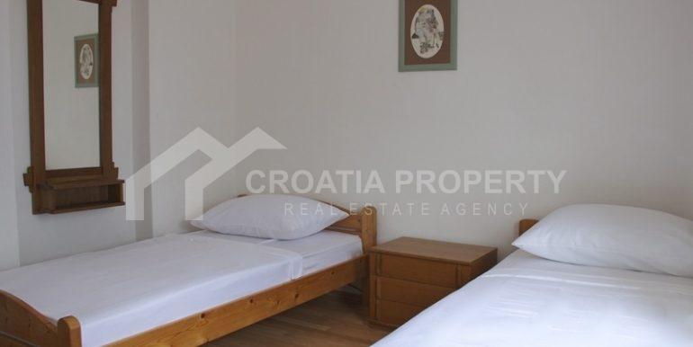 house for sale splitska brac (2)