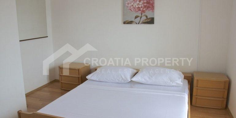 house for sale splitska brac (3)