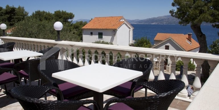 house for sale splitska brac (4)