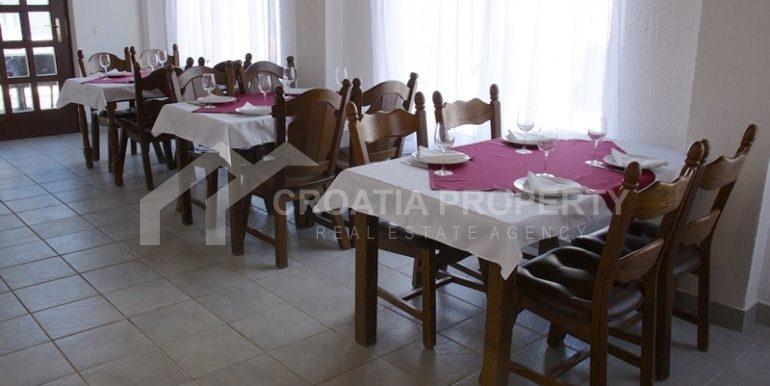 house for sale splitska brac (5)