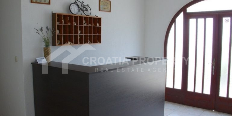 house for sale splitska brac (6)