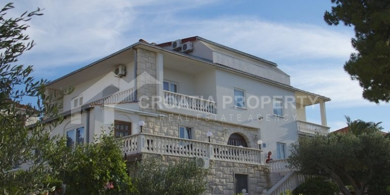 house for sale splitska brac (7)