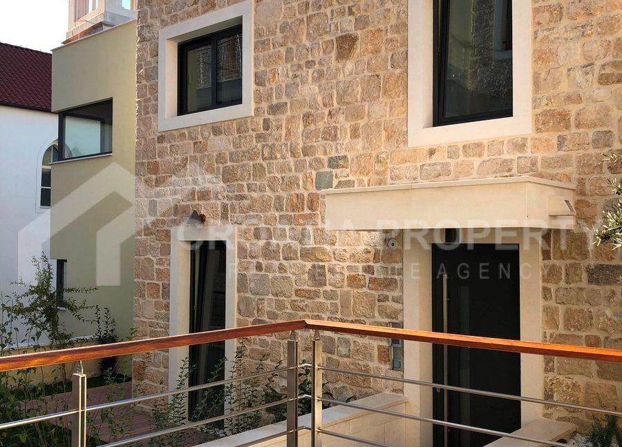 Sibenik apartment - 1710 - photo (17)