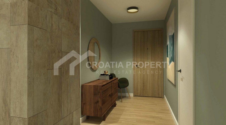 Sibenik apartment - 1710 - photo (3)