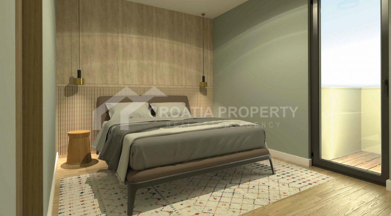 Sibenik apartment - 1710 - photo (6)