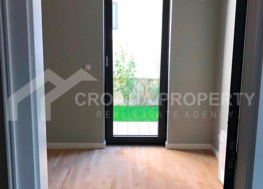 Sibenik apartment - 1710 - photo (9)