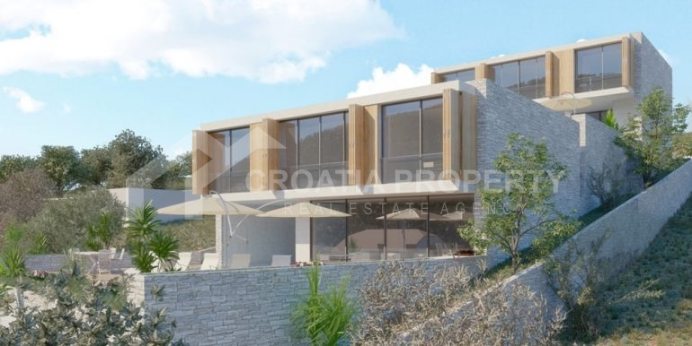 villa for sale croatia (1)