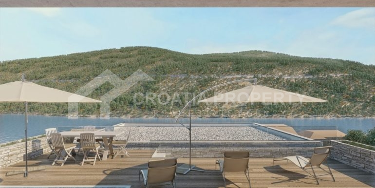 villa for sale croatia (5)
