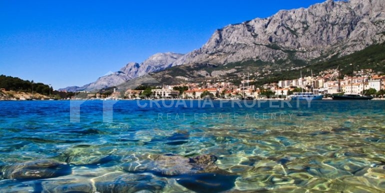 apartment for sale makarska (1)