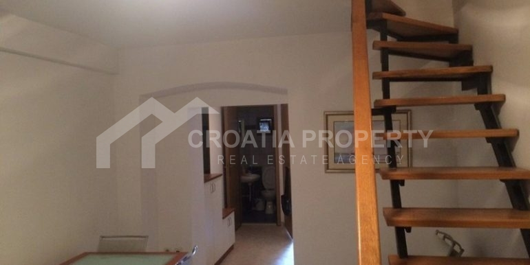 apartment for sale makarska (10)