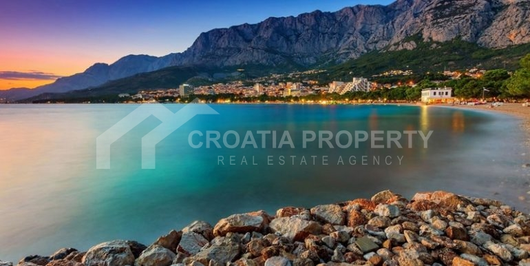 apartment for sale makarska (11)