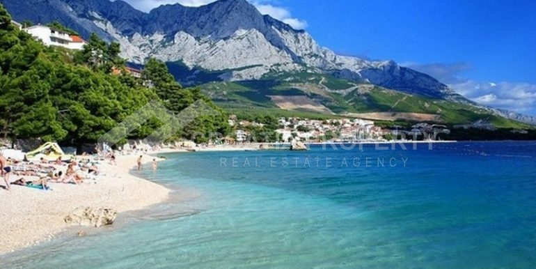 apartment for sale makarska (12)