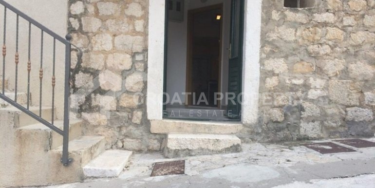 apartment for sale makarska (2)