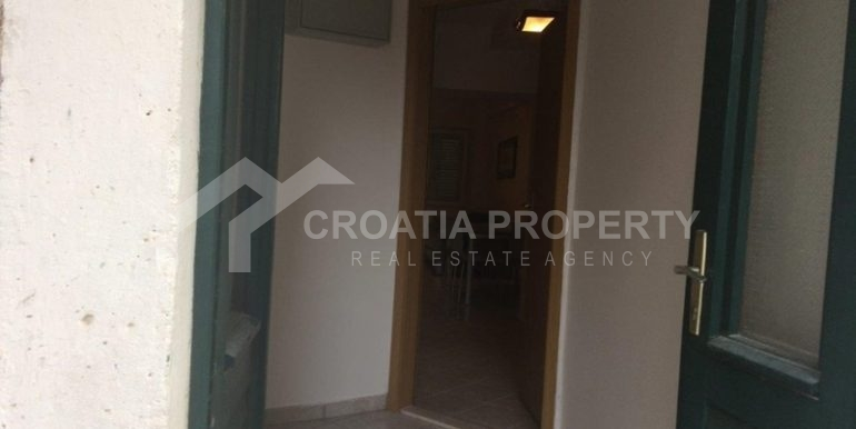 apartment for sale makarska (3)