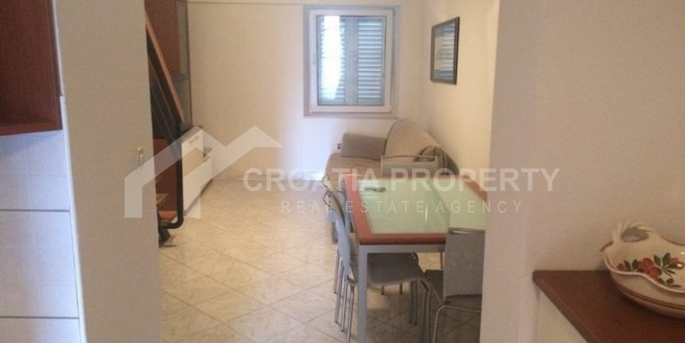 apartment for sale makarska (4)
